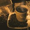 番外編 コーヒーの市場とフェアトレードについて