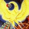 【ロビタ】火の鳥の最高傑作は間違いなく復活編【人間】
