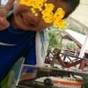 2015年9月 鈴鹿サーキットファミリーキャンプ場ってお得で楽しい遊園地