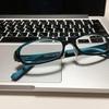 米国眼科学会「ブルーライトは失明させない。PC用メガネも推奨しない」ってほんと?