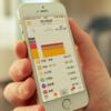 家計簿・資産管理アプリの「マネーフォワード」でお金の管理が楽になった