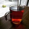 HOATEA流紅茶の極意、「知る」「慣れる」「集中する」そして「余韻を楽しむ」