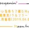 【月組】これまでにない温かさを感じた「夢現無双/クルンテープ」個人的総括(2019.04.05)