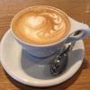 【町田】Latte Graphicでインスタ映えなアボカドトースト