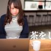 「茶をしばく」の意味知ってる?意外と知らない関西弁を解析したら奥が深かった話