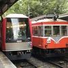 箱根登山鉄道 7月下旬に復旧を前倒しへ
