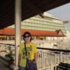 シンガポール発着マリーナ・オブ・ザ・シーズ4泊5日クルーズの旅