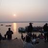 大学生がインド一人旅したら人生変わった!