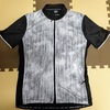 【WORKMAN】ワークマンの新作春夏商品を詳しく! サイクルジャージとコーデュラTシャツ