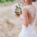 808_wedding