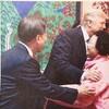 日本人左翼と韓国人のメンタルを支えているのは「捏造歴史」と「反日」