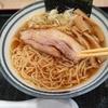 7月27日☆そうだ!横浜に行こう!~食べ物編~