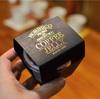 森彦の高級コーヒーゼリー『森の雫』をお土産に!まんまコーヒーの味わいはさすが珈琲の名店!
