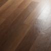 Blender 234日目。「木目調フローリングのモデリング」その4(終)。