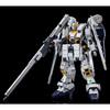 【ガンプラ】MG 1/100『ガンダムTR-1[ヘイズル・アウスラ]』プラモデル【バンダイ】より2020年12月発売予定♪