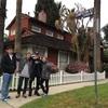 アメリカ留学ならシェアハウスがおすすめ|ロサンゼルスでルームシェアしていた時の体験談