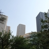 武蔵小杉で中古マンションを探すのであればタワーマンションがおすすめ