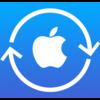 Apple認定整備済製品更新情報:2020年12月22日