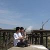 #4 東海オンエア 文系vs理系①〜③
