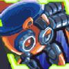 ロックマンX4攻略 ボス弱点まとめ(アニバーサリーコレクション)