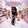 SUPERMARKET FANTASY/Mr.Children