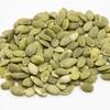 カボチャの種の栄養価・効果・食べ方まとめ