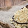 粉豆腐でダイエット?高野豆腐より使える激ウマ粉豆腐レシピ!
