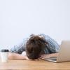 昼寝の持つ驚くべき効果 ~昼寝で脳をスッキリさせよう~