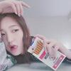 学生向け 可愛い アイフォン8/7プラスブランドカバー MOSCHINO iphone7/8ケース カップル
