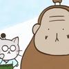 【ねこねこ日本史6】石田三成 主役回