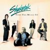 Shakatak - [Open Your Eyes] 1989