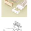 DesignSpark Mechanicalなどで使える3Dモデルの探し方