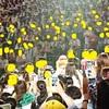 8/7 BIG YELL 追加公演 横アリ レポ その2(ネタバレあり)