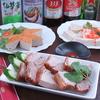 【オススメ5店】春日部・越谷・草加・三郷(埼玉)にあるベトナム料理が人気のお店