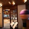 軽井沢プリンスホテルイーストの朝食と軽井沢プリンスホテルウェストの夕食レポート