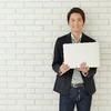 【イケメン&高収入&高学歴な彼氏との出会いを求める方へ】 写真審査&年収チェックのある婚活サービス