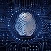 Artificial intelligenceの意味とは?AI(人工知能)を『意味・慣用句・定義・事例・発音・読み方』から考え直してみませんか