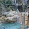 【世界1周旅行】トラントンゴ温泉【メキシコ編】