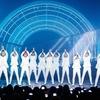 『拍手』活動 11月第2週 音楽番組動画
