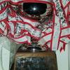 【大会まとめ】第17回宇都宮市会長杯争奪選手権大会