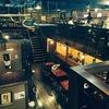 宮田屋はまるで映画のような雰囲気?美味しい珈琲が飲める札幌の素敵な空間