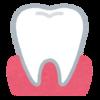 なぜ小学3年生のうちの子供は虫歯になったことがないのか考えてみる
