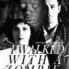 新作DVD――『リヴァイアサン』『モンタナ 最後のカウボーイ』ほか