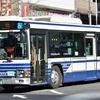 名古屋市交通局 NH-68
