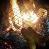 おもてなし焚き火の会