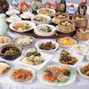 【オススメ5店】金沢市他・野々市・白山・内灘(石川)にある広東料理が人気のお店