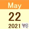 「iFreeNEXT FANG+インデックス」分析(2021年4月末時点)