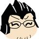 広島ブログがかなり本格化してきた。人と一緒に考えていくのは案外楽しいものです