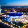 UEFA EURO 2020開催予定スタジアム紹介〜11ヶ国開催とかいうカオス〜スタジアム別試合日程付き