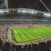 サッカー素人が今更考える、ドーハの悲劇の敗因